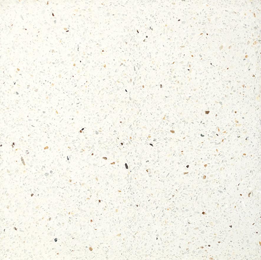 Grano Fino C-02 BL