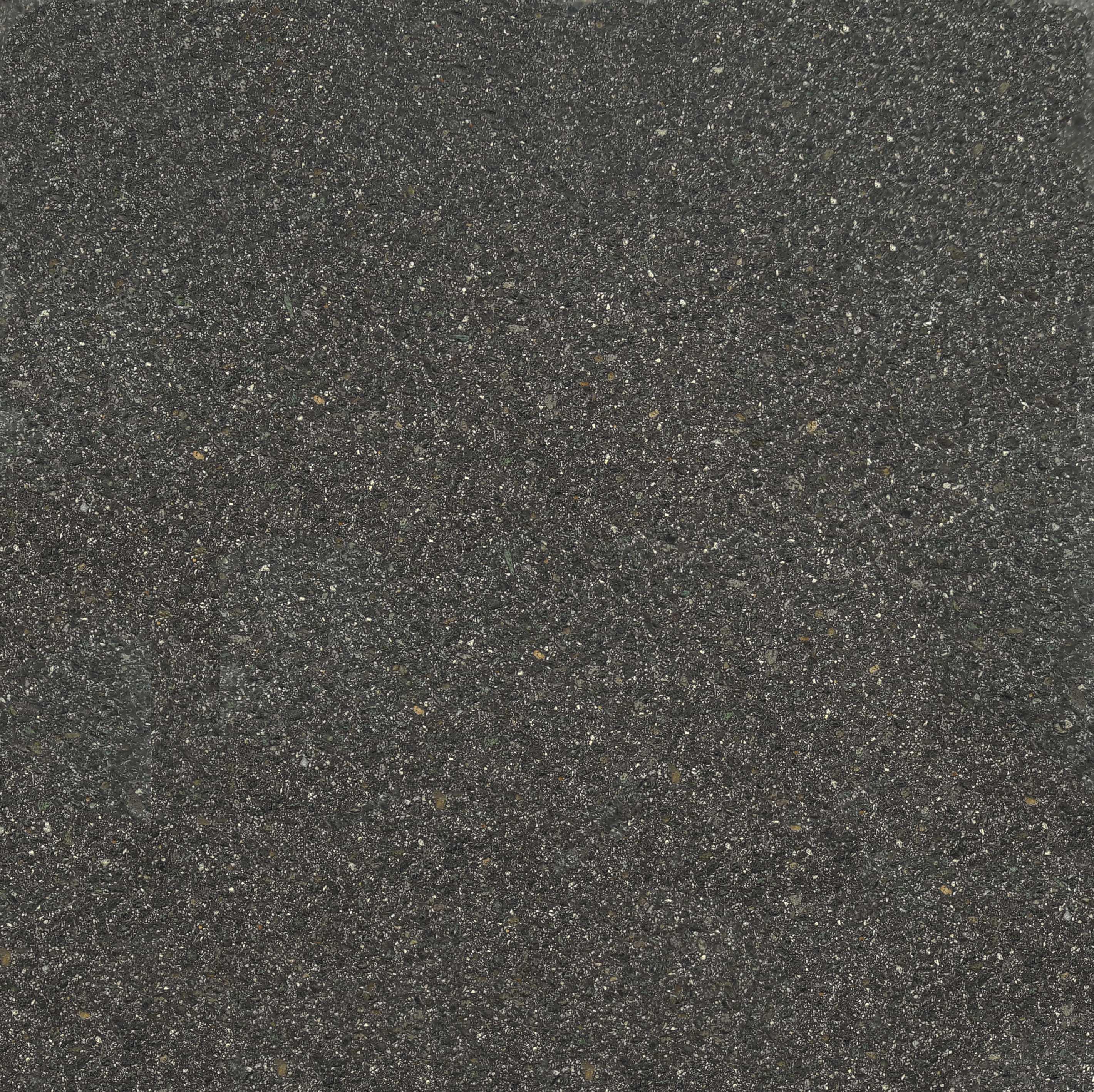 Granallado Negro