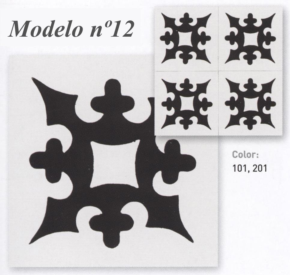 Modelo-12