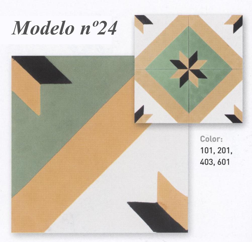 Modelo-24