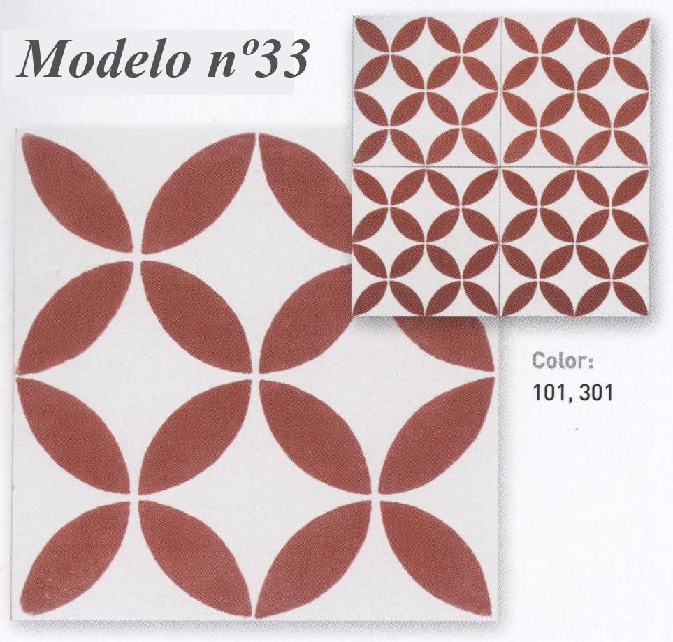 Modelo-33