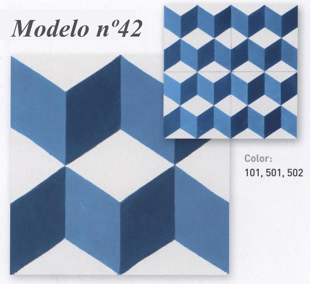 Modelo-42