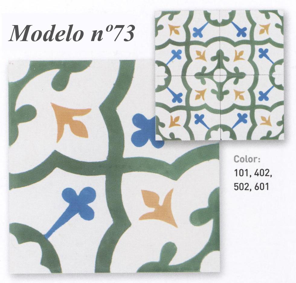 Modelo-73