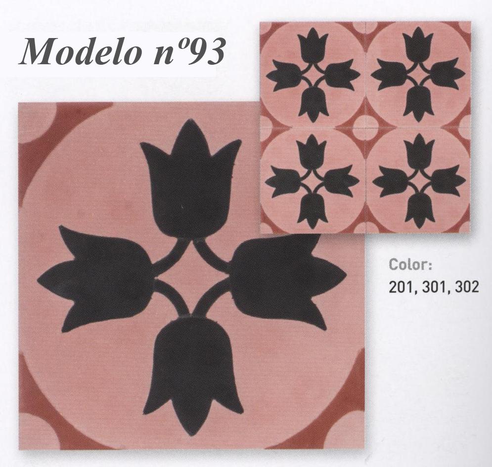 Modelo-93