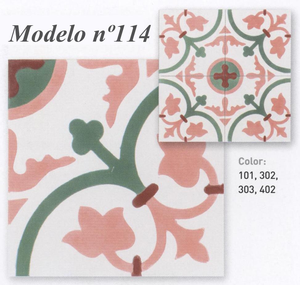 Modelo-114