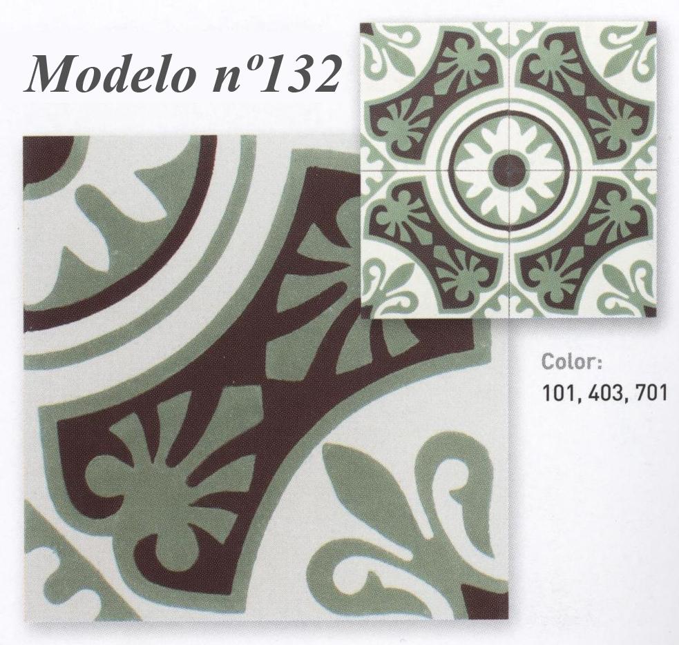 Modelo-132
