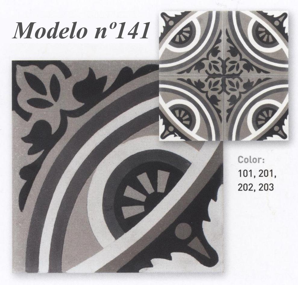 Modelo-141