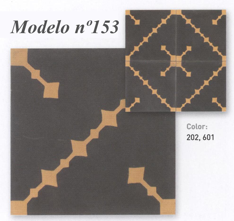 Modelo-153