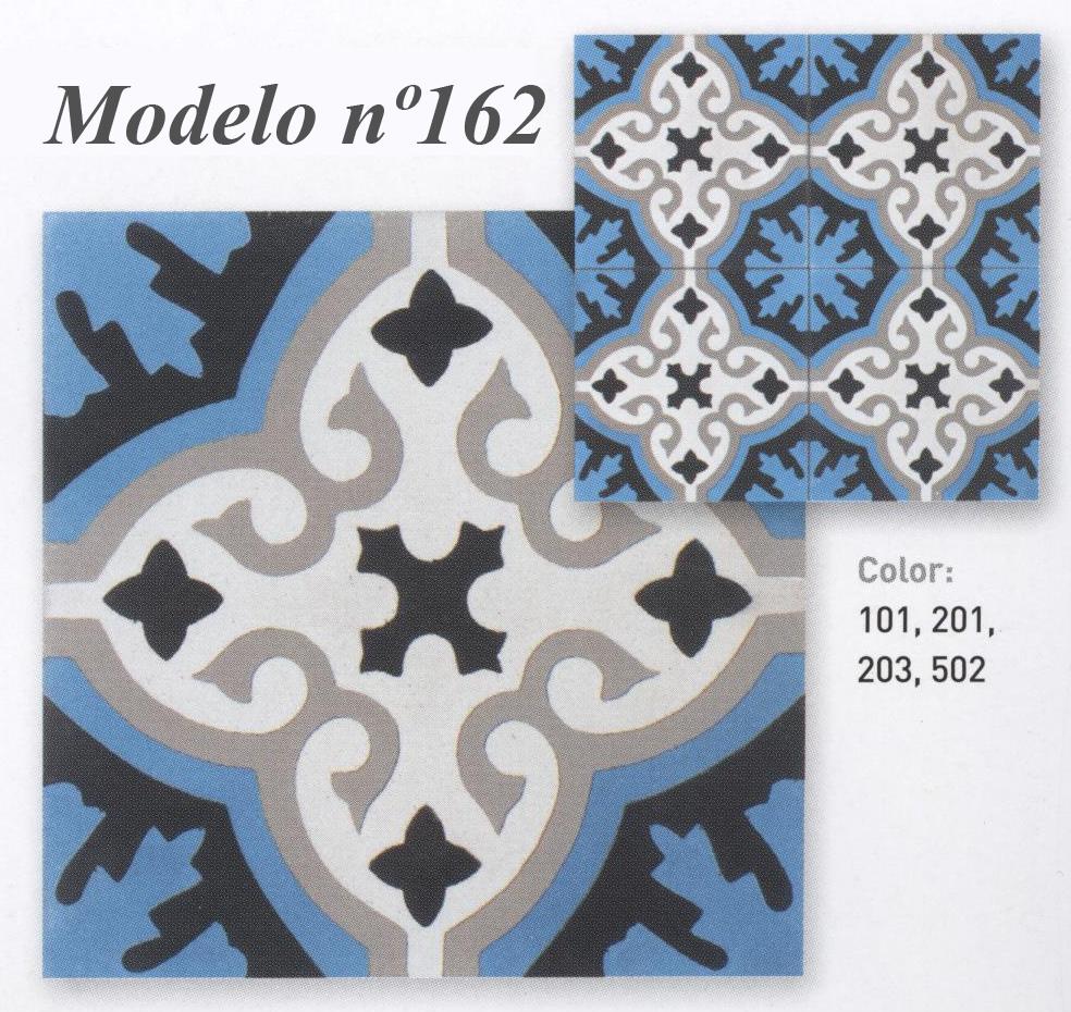 Modelo-162