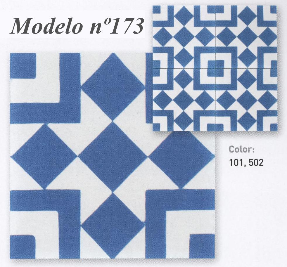 Modelo-173