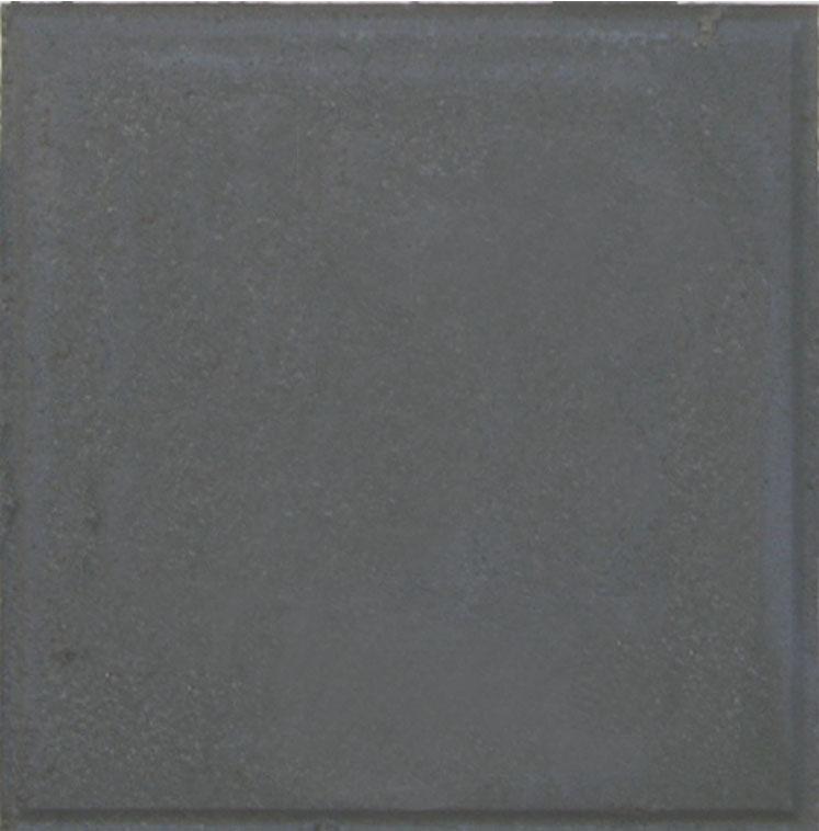 1-Pastilla Gris H