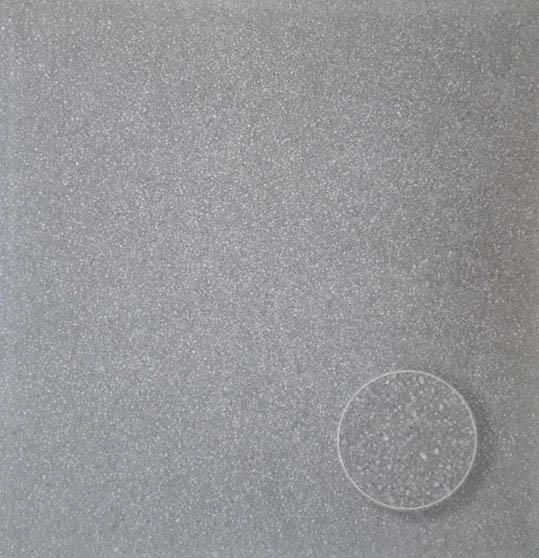 Nanograno Gris