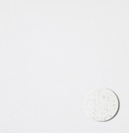 Nanograno Blanco