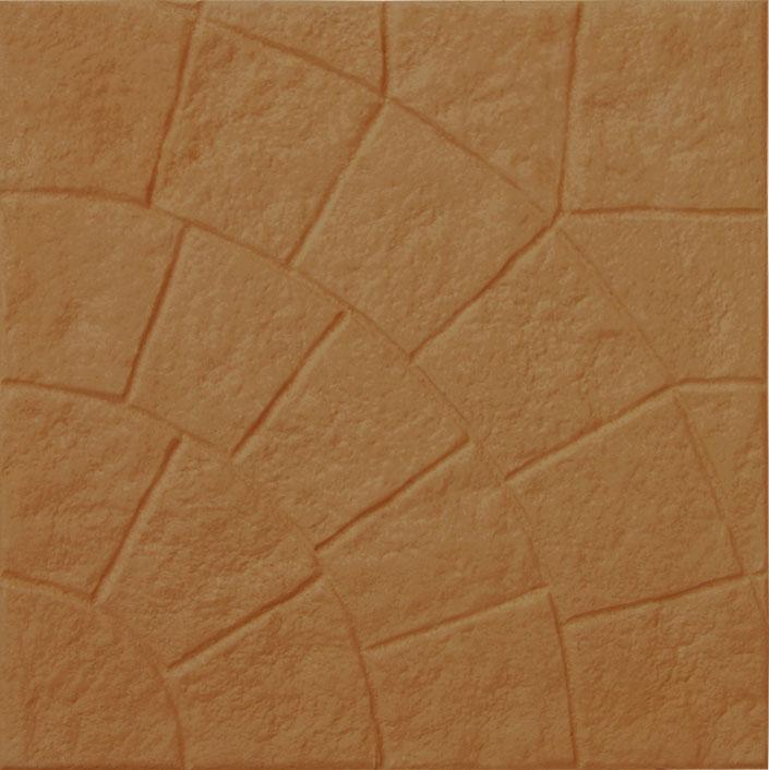 Xativa Rustico 16-P Chocolate