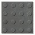 16-Botones Gris H