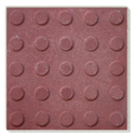 25-Botones Rojo H